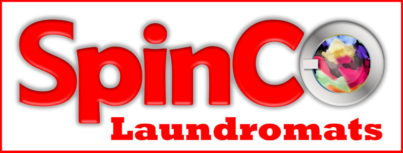 Spinco Laundromats